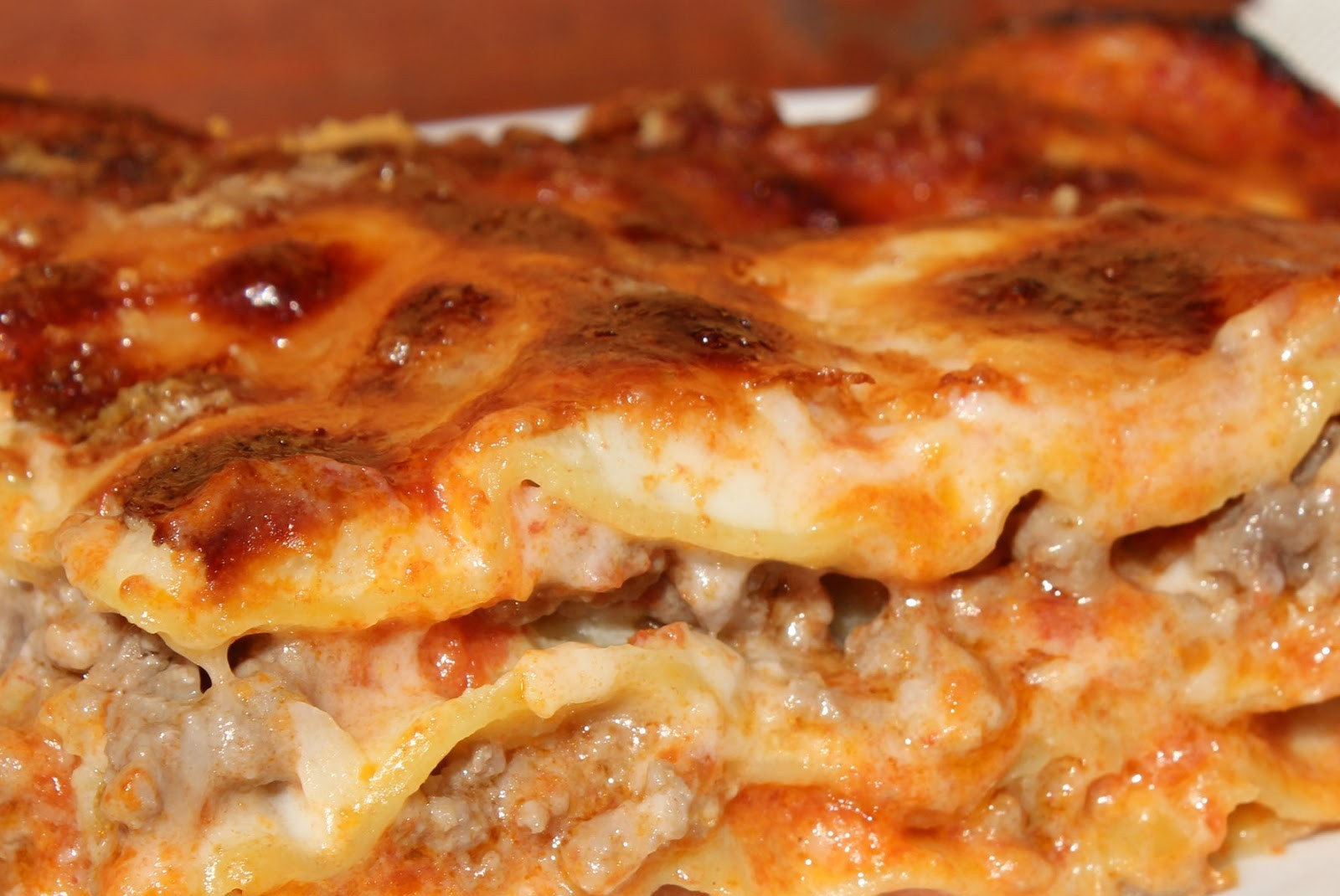 ... alla bolognese, what is now ragù alla bolognese has evolved with the