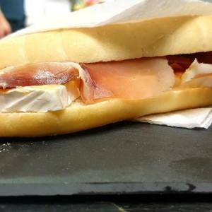 panino-speck