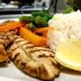 pollo-grill